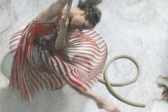 Corde lisse (évènementiel) - 2006