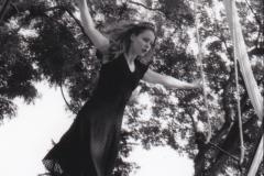 Pieds nus dans la rue (festival Attitude 18) - 1999
