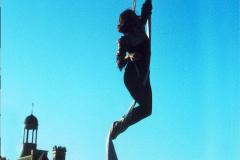 Tissu (Chambord) - 2002